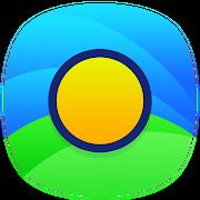 FREE App Meebon - Icon Pack