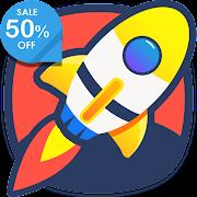 FREE App Meegis - Icon Pack