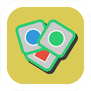 FREE App Memory Game - Official