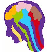 FREE App Mental Disorders Premium