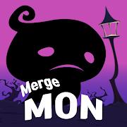 FREE App Merge Monster VIP - Idle Puzzle RPG
