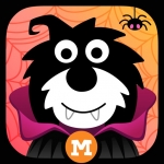 FREE App Millie's Tricks and Treats