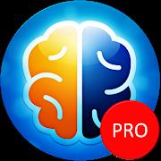 FREE App Mind Games Pro