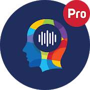 FREE App Mind Melody Pro: stay focus & higher productivity