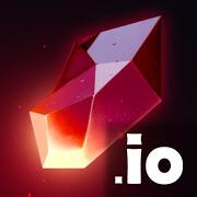 FREE App Mineral.io