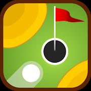 FREE App Mini Arcade Golf: Pocket Tours