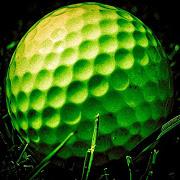 FREE App Mini Golf Arena