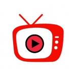 FREE App Mobil Canlı TV - Poyraz