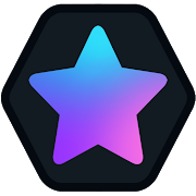 FREE App Momber - Icon Pack