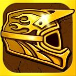 FREE App Moto Hero