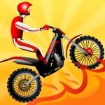 FREE App Moto Race Pro