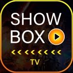 FREE App Movie & Show Box TV Planner