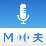 FREE App Multi Translate Voice