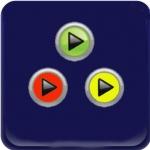 FREE App MultiBang