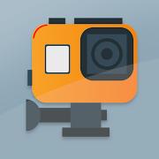 FREE App MultiPro: GoPro ProTune Bluetooth Remote