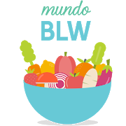 FREE App Mundo BLW