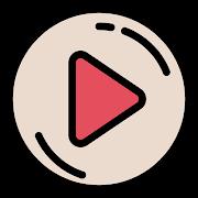 FREE App Music Player - Multimedia Best MP3 Audio Player