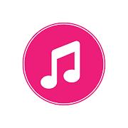 FREE App Music Player Pro