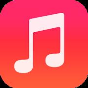 FREE App Music player Pro 2020 - Audio player