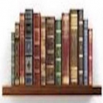FREE App My Books Read
