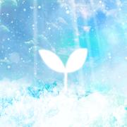 FREE App My Celestial Tree VIP - Unique Beautiful Game
