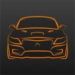 FREE App My Garage - Manage Vehicles