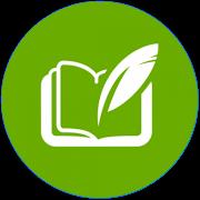 FREE App MyLog - Diary + Notes + Pocket