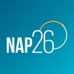 FREE App NAP26
