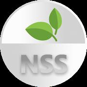 FREE App Nature Sound Simulator