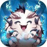 FREE App Neo Monsters