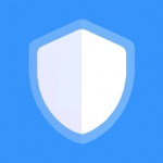 FREE App Neptune - Security & System