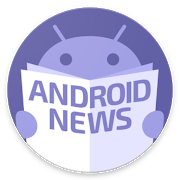 FREE App News android - news for android - news on android