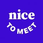 FREE App Nice To Meet