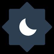FREE App Night Light Pro: Blue Light Filter, Night Mode