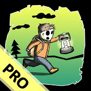 FREE App Night Survivor PRO