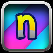 FREE App Ninbo - Icon Pack
