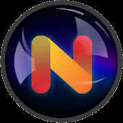 FREE App Nixio - Icon Pack