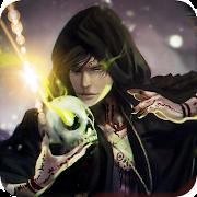 FREE App Noble VIP: Mage's Adventure