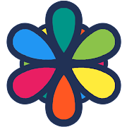 FREE App Nomo - Icon Pack