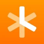 FREE App NotePlan Calendar