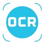 FREE App OCR Text Recogniser