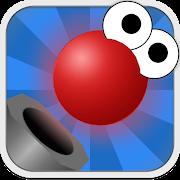 FREE App OddBalls