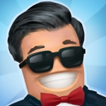 FREE App Office Story
