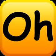 FREE App Oh My Wordz Trivia