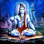 FREE App Om Namah Shivaya Mantra Audio