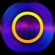 FREE App Omlicon - Icon Pack