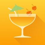 FREE App Open Bar!