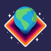 FREE App Orbt XL
