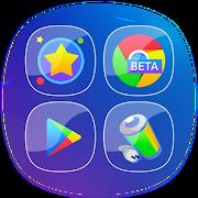 FREE App Oreny - Icon Pack