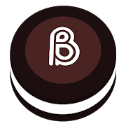 FREE App Oreo - Icon Pack